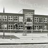 F2496<br /> Basisschool 'De Rank' aan de St. Antoniuslaan te Sassenheim, geopend op 25 mei 2002. Foto: 2002