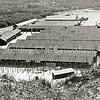 F2216<br /> Het interneringskamp in Schoorl, waar J. Wiepkema heeft gezeten. Foto: 1941.