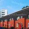 F1915<br /> De Charley Tooropstraat in Sassenheim. Zie ook het Stratenboek van Sassenheim, pag. 57. Foto: 2009.