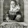 F2193<br /> Jacoba van Beieren. Zij leefde van 1401 tot 1436. De laatste jaren van haar leven bewoonde zij slot Teylingen, waar zij op 9 oktober 1436 stierf. Zie ook het 'Stratenboek van Sassenheim', pag. 143.