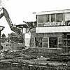 F3324<br /> De Rabo-bank aan de J.P. gouverneurlaan, maar dit gebouw heeft geen lang leven gehad. Het werd gesloopt en vervangen door een nieuwe vestiging van de Rabo-bank.