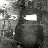 F0619a <br /> Foto van Maria Adriana van der Vlies,  geboren te Bergen op Zoom 20-10-1833, overleden te Leiden 10-4-1904. Zij huwde met Jan Adam Charbon op 25-11-1862 te Havelte (zie foto F0619b). Foto: begin 20ste eeuw.