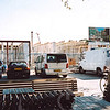 F4281<br /> Nieuwbouw aan de Oude Haven. Foto: 2003