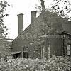 F0466a <br /> Het huis aan de Teijlingerlaan nr. 65, thans (2016) bewoond door de fam. J.A.M. van Zoen.
