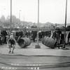 F4493<br /> Bevrijdingsfeest. Foto: 1945