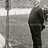 F3918<br /> Dr. Johannes Theodoor de Visser, geboren op 9 februari 1857 in Utrecht.