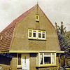 F3416<br /> Lindenlaan 7. Het huis is gebouwd in 1932