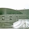 F2478<br /> Jongerencentrum Fascinus aan de Van Alkemadelaan. Foto: 2001.