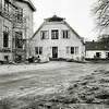 F3780<br /> Boerderij 't Kraaiennest, behorend bij Huis Ter Leede. Gebouwd in 1539. Huis Ter Leede staat in de steigers.