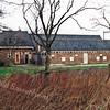F1292b <br /> Twee foto's van boerderij  Lindenhoeve van Nic. Breedijk. Zie informatie bij foto F1292a Zie ook foto F3133.