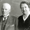 F2798<br /> Willem Warnaar en Cornelia Suzanna Christina Frijlink.