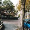F4197 <br /> Het gebouw van Maatschappelijk Werk aan de Emmalaan te Sassenheim.<br /> Foto: 2004