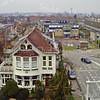 F3851<br /> Villa 'Nancy', Hoofdstraat 87 op de hoek van de Koetsiersweg. Gebouwd in 1914. Foto: 2010.