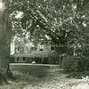 F3959<br /> De achterkant van huize Rusthoff.