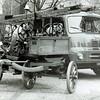 F3429<br /> De oude brandspuit.