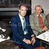 F2727<br /> V.l.n.r.:  chef plantsoenendienst dhr. Koenen, dhr. Brekelmans, dhr. Fer van Kesteren en dhr. Kees van der Meij.