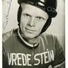 F3082<br /> Arie van Houwelingen, werelkampioen 1959 amateur stayers. Artikel in Aschpotter 20, mei 2007.