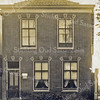 F3397<br /> Oude Haven 3. De 'oude'  zaak en het woonhuis van de fam. Kiebert.