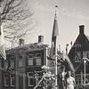 F3627  <br /> De Oude Haven.