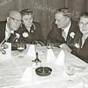 F2116<br /> V.l.n.r.:  ds. W.G. Krijkamp,  mevr. Krijkamp-Honders, dhr. van Pijpen en mevr. van Pijpen-Biesheuvel.