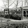 F1344 <br /> Op de hoek van de Willibrorduslaan en de Charbonlaan stond de in 1959 gebouwde christelijke kleuterschool De Zonnebloem. Eind jaren '80 was het nog in gebruik als dependance van basisschool De Overplaats. In 1991 werd het gebouwtje gesloopt voor de nieuwbouw van het gemeentehuis.