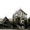 F1641a<br /> Het huis van Pieter Ciggaar, Rijksstraatweg 26. Later bewoond door Gerrit Ciggaar, die daarna de boerderij aan de Klinkenberg bewoonde. Later is het huis gesloopt en er is op die plaats een nieuw huis gebouwd.