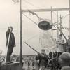 F4497<br /> Bevrijdingsfeest. Foto: 1945
