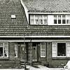 F2650<br /> De huis van de fam. Meershoek in de Adelborst van Leeuwenlaan, nr. 8.