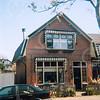 F4240<br /> <br /> Molenstraat 5, het huis van de fam. Prins. Foto: 2005