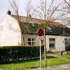 F4347<br /> Het woonhuis van de fam. Th.P.J. Otte, Concordiastraat 8. Foto: 2002