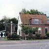 F3536<br /> Rijksstraatweg 16, tegenover AKZO NOBEL. Achter het huis loopt de A44.