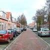 F2920<br /> De Van Heemstrastraat - sinds 2006 geheel gerenoveerd.