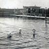 F4559<br /> Het oude zwembad.