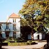 F2083<br /> Villa Casa Reale, Hoofdstraat 159, schuin tegenover de St. Pancratiuskerk. De villa is in 1894 gebouwd voor Gerard Kruijff. Architect Eduard Cuypers. Het pand is een rijksmonument.