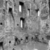 F4164 <br /> De ruïne van Teijlingen.