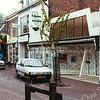 F1305 <br /> Hoofdstraat 175. Pand van bloemenmagazijn Preenen.