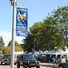The 47th annual Algonac Art Fair on Aug. 31 and Sept. 1 included art, cars, live music and food at Algonac City Park. (Photos by Emily Pauling)