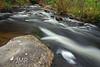 Boyne Creek 4