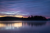 Stillness and Motion (#0492)