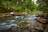 Creekside (#0341)