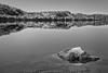 The Shining Lake (#0411)
