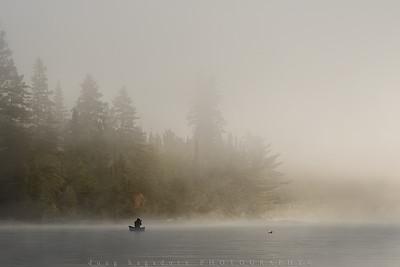 Solitude (#0506)