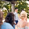Ali and Dan Wedding0450