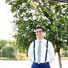 Ali and Dan Wedding0437