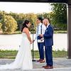 Ali and Dan Wedding0452