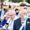 Ali and Dan Wedding0447