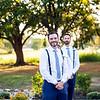 Ali and Dan Wedding0436