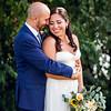 Ali and Dan Wedding0154