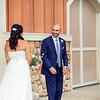 Ali and Dan Wedding0160