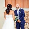 Ali and Dan Wedding0162